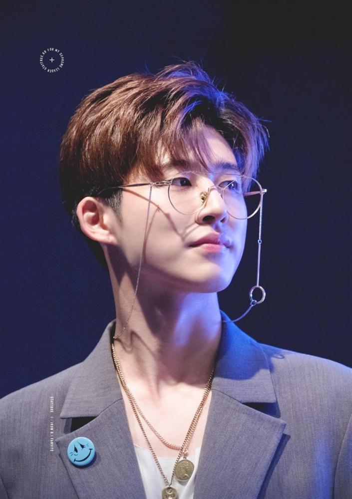 Phong cách lựa chọn trưởng nhóm idol group của ba ông lớn SM-JYP-YG có gì khác biệt?-9