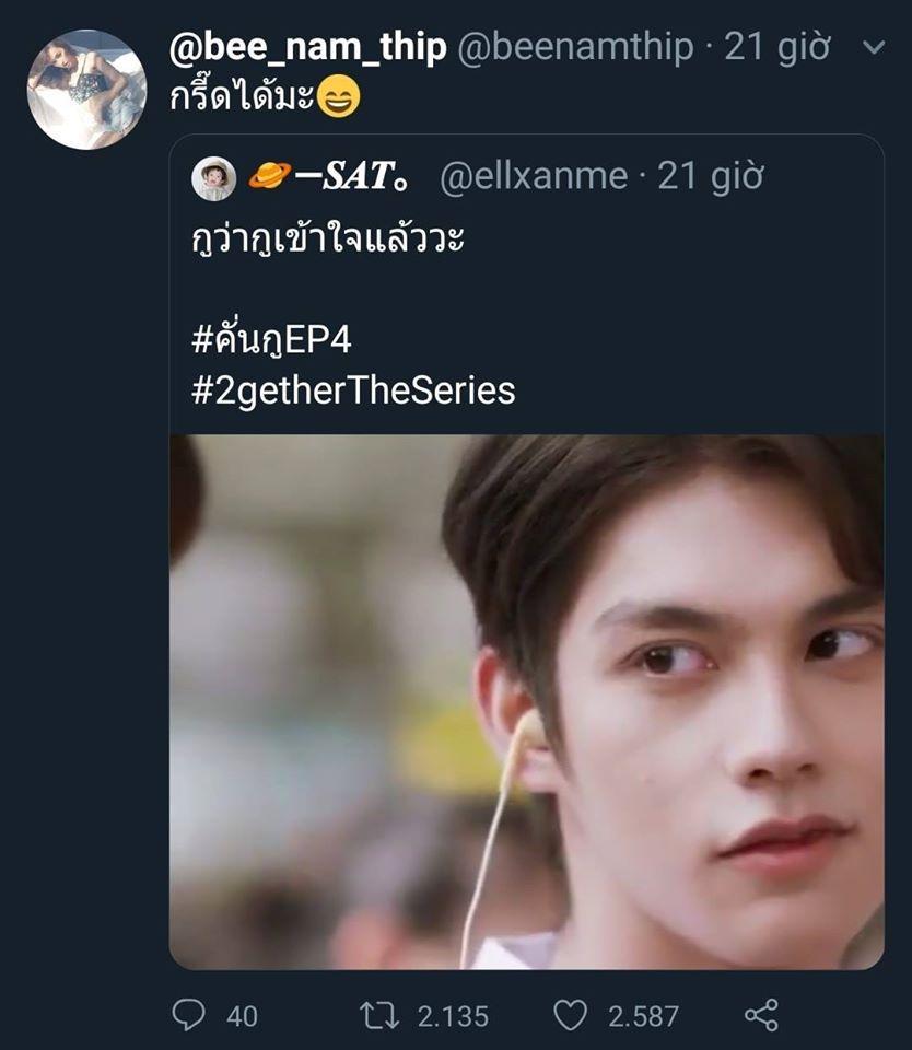 Đến chị đại The Face Thailand cũng mê mẩn hotboy đam mỹ Bright Vachirawit-1
