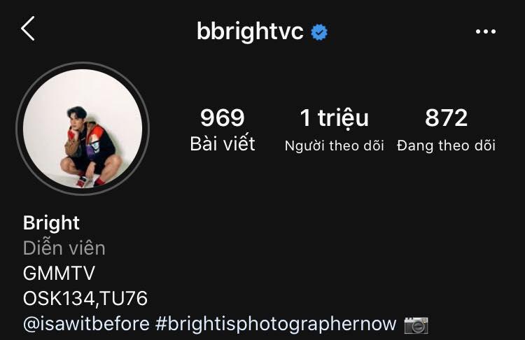 Đến chị đại The Face Thailand cũng mê mẩn hotboy đam mỹ Bright Vachirawit-5