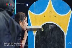 Loạt game show Việt từng bị chỉ trích vì phản cảm