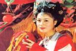 Mẹ Đường Tăng thù lao cao nhất 'Tây Du Ký' vì sao từ chối đóng 'Hồng Lâu Mộng'?