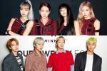 Cựu nhân viên YG tiết lộ lý do vì sao BlackPink bị cấm làm việc chung với các staff là nam giới-5