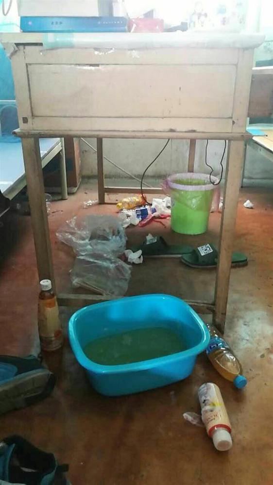 Thảm cảnh bạn cùng phòng ở bẩn đã lên một level mới, dân tình khuyên nên ra bãi rác luôn cho đỡ tốn tiền thuê phòng-7
