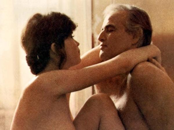 Điều phối viên cảnh nóng bảo vệ sao nữ trong các cảnh khoe thân-6