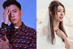 Ngô Kiến Huy phản pháo cực 'gắt' khi bị cho là cố tình nhắc đến Khổng Tú Quỳnh trong ca khúc mới