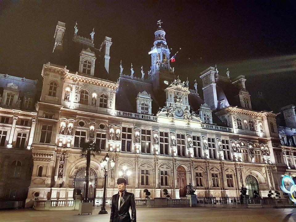 Nathan Lee rao bán tòa nhà nghìn tỷ tại Paris vì khó khăn giữa mùa dịch Covid-19-1