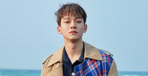 Fandom cứng đầu nhất Kpop: 2 lần kêu gọi rời nhóm thất bại, EXO-L Hàn chuyển sang hành hạ gia đình Chen ở quê nhà-1