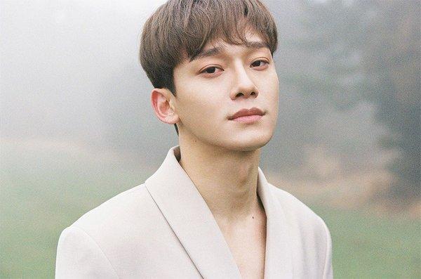Fandom cứng đầu nhất Kpop: 2 lần kêu gọi rời nhóm thất bại, EXO-L Hàn chuyển sang hành hạ gia đình Chen ở quê nhà-3