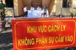 Nóng: Nữ tiếp viên Vietnam Airlines dương tính lần 1 với virus corona sau 8 ngày âm tính-2