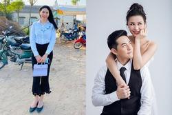 Thủy Tiên lên tiếng khi vợ chồng Đông Nhi - Ông Cao Thắng bị chỉ trích từ thiện keo kiệt