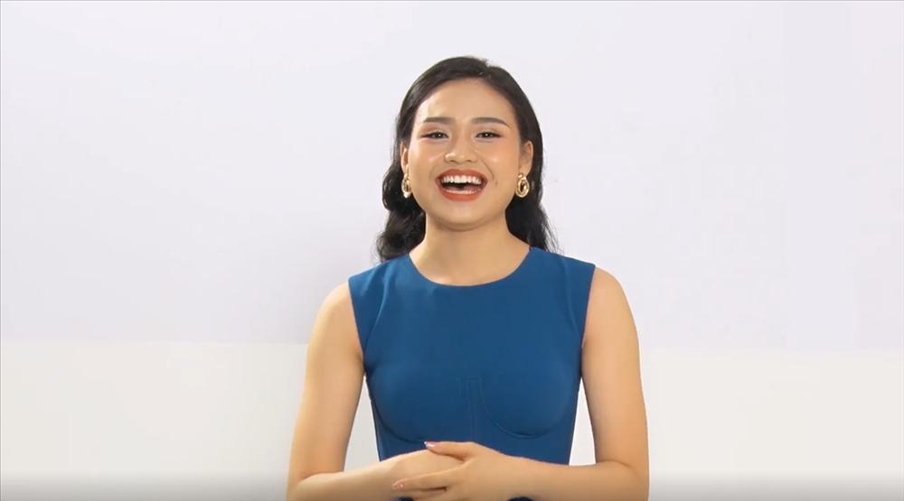 Bắt trend MV Là Một Thằng Con Trai, Midu - Jun Vũ - Nam Thư tiết lộ hình mẫu nam thần lý tưởng-6