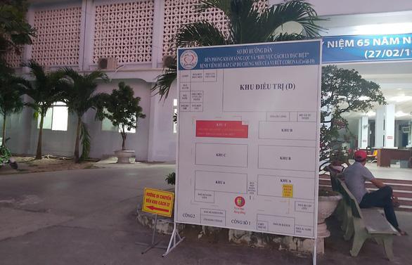 Du khách dương tính với Covid-19 đi khắp nơi ở Phú Quốc, Kiên Giang họp khẩn-2