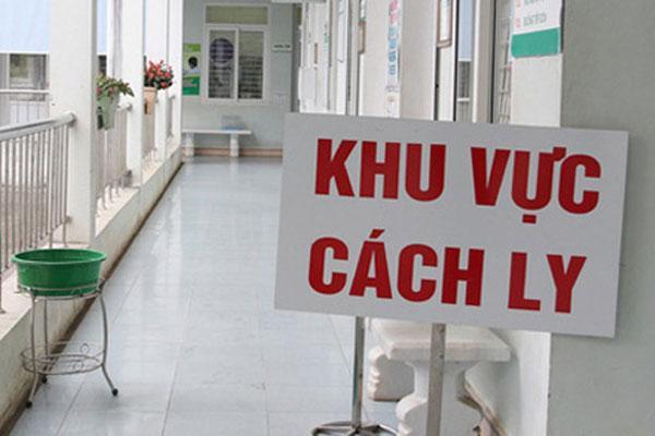 Nóng: Nữ tiếp viên Vietnam Airlines dương tính lần 1 với virus corona sau 8 ngày âm tính-1