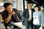 Nam thần TVB một thời lừng lẫy: Thân bại danh liệt vì mua dâm, nướng sạch gia tài vào cờ bạc-8
