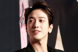 Top 13 nam nghệ sĩ Hàn Quốc điển trai nhất năm 2020