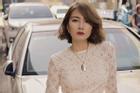 Ngọc Lan: 'Tôi mong Thanh Bình hạnh phúc'