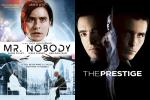 Top 5 bộ phim hại não hay đáng xem nhất mọi thời đại