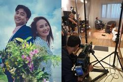 'Về nhà đi con' khép lại từ lâu, đến giờ Bảo Thanh mới hé lộ hậu trường cảnh nóng nhất phim