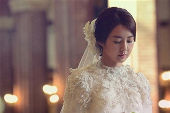 Chú rể tuyên bố hủy hôn sau khi biết một khiếm khuyết của cô dâu ngay trước ngày cưới, lý do cuối cùng khiến tất cả phải tranh cãi-2