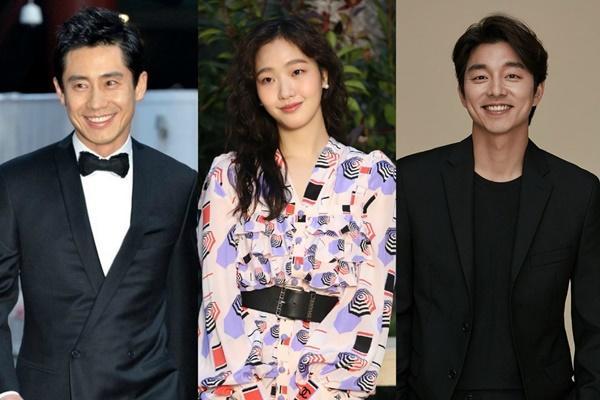 Kim Go Eun - từ kiều nữ phim 18+ đến nàng thơ của Lee Min Ho-13