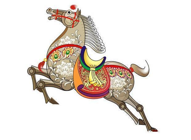 7 ngày cuối cùng của tháng 2 âm lịch, những con giáp sau được thần tài gọi tên, lộc lá đầy nhà-2