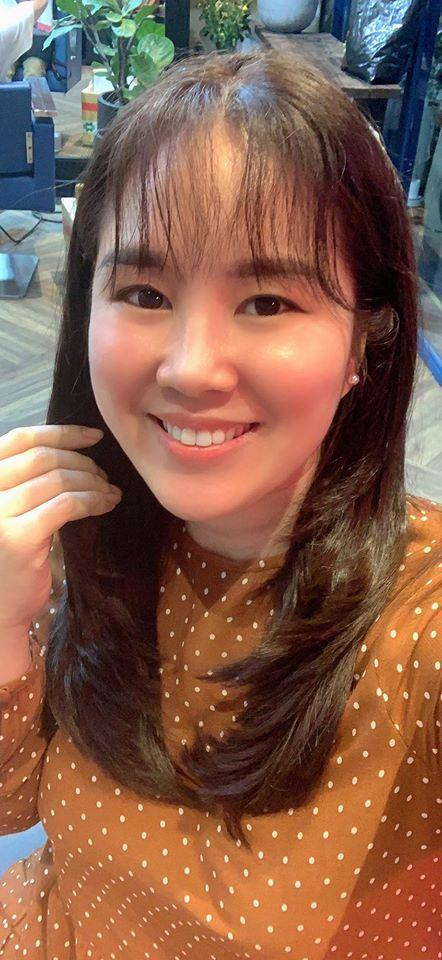 Lê Phương lấy lại dáng sau thời gian bị chê béo ú, thông báo ngày comeback không còn xa-5