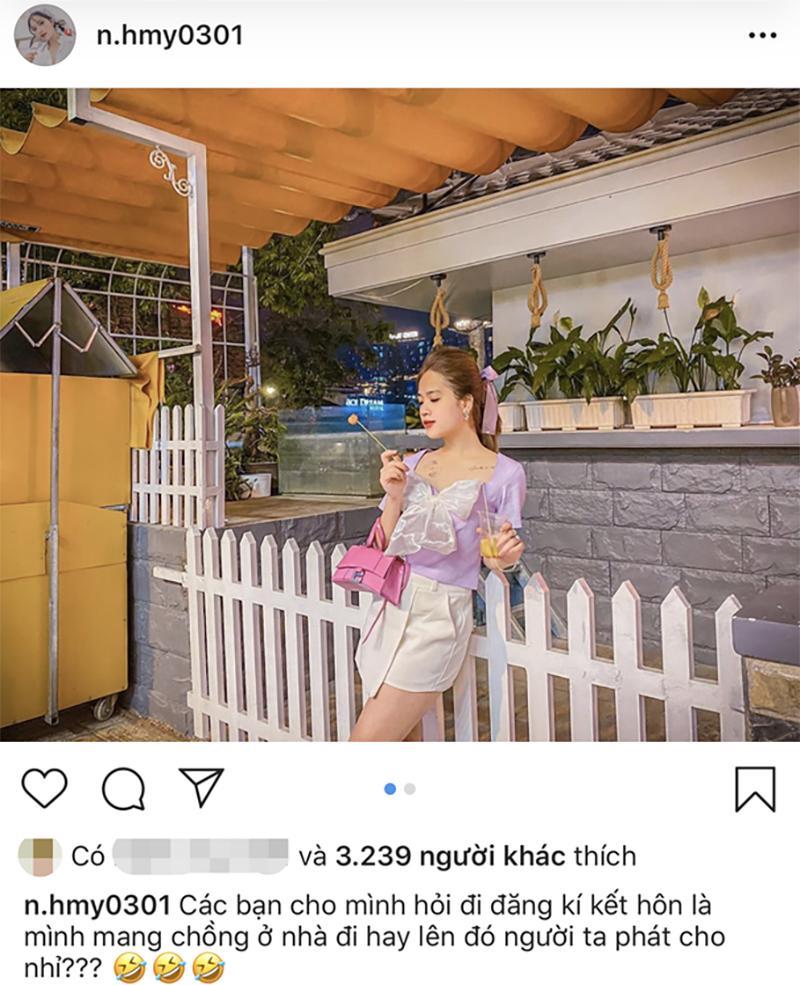 Chia tay Quang Hải, cô chủ tiệm nail lộ mối quan hệ thân thiết với hai cầu thủ điển trai khác-3
