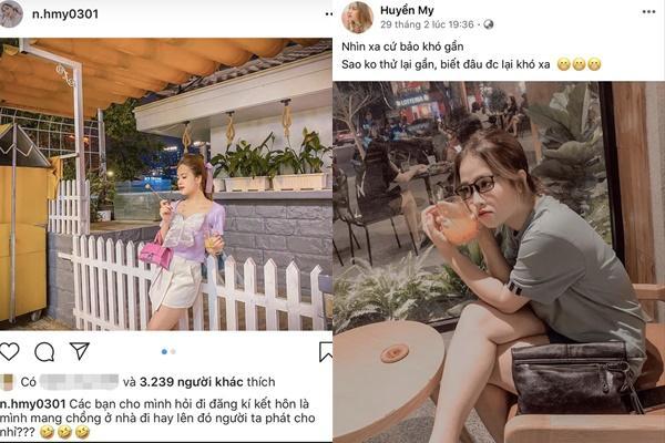 Chia tay Quang Hải, cô chủ tiệm nail lộ mối quan hệ thân thiết với hai cầu thủ điển trai khác-4