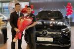 Quang Hải có đáng bị chỉ trích vì mua xe sang giữa đại dịch?-4