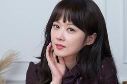 Jang Nara tiết lộ lý do âm thần từ thiện tiền tỷ