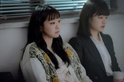Vì sao 'Tầng lớp Itaewon' giảm sức hút?
