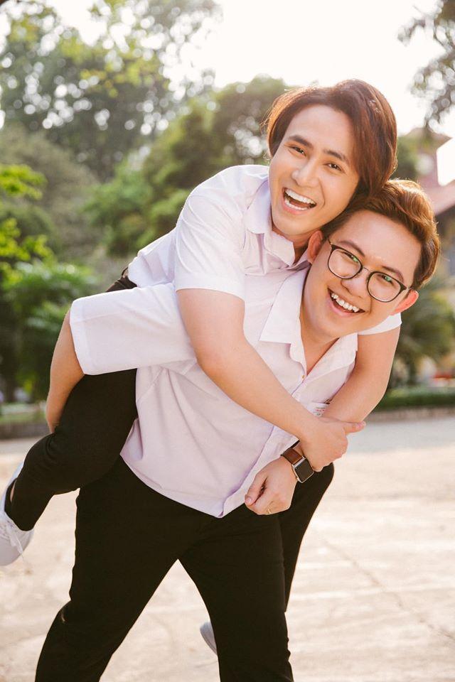 Huỳnh Lập và Hồng Tú kỷ niệm 11 năm bên nhau-3