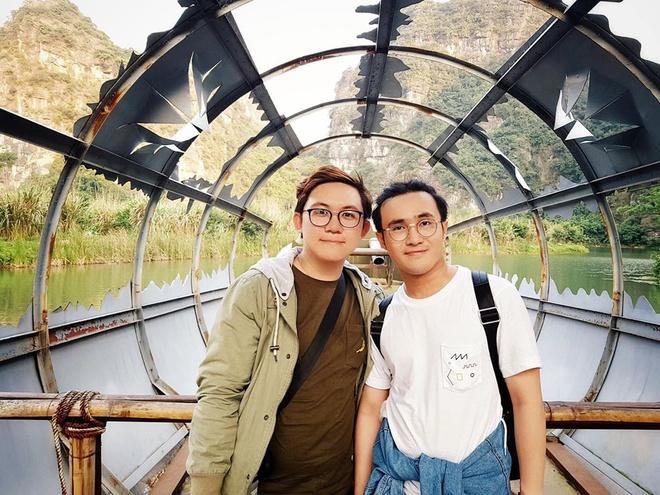 Huỳnh Lập và Hồng Tú kỷ niệm 11 năm bên nhau-4