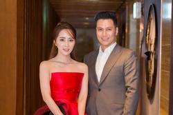 Việt Anh: 'Tôi đang không yêu ai'