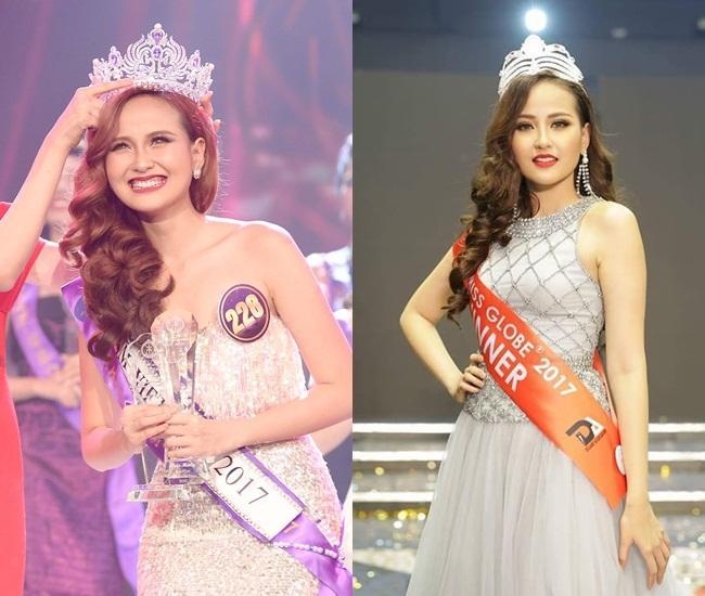 Kỳ Duyên đã chiến thắng 4 hoa hậu showbiz ngoạn mục như thế nào?-8
