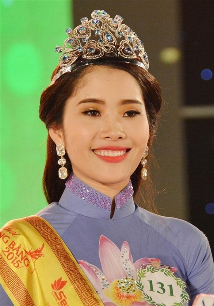 Kỳ Duyên đã chiến thắng 4 hoa hậu showbiz ngoạn mục như thế nào?-10