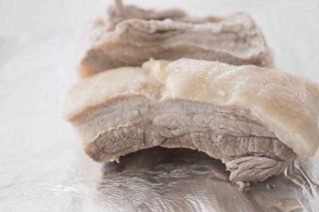 5 sai lầm khi chế biến thịt lợn làm mất ngon và hại sức khỏe, bà nội trợ cần tránh-3