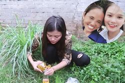 Học đòi theo mẹ và anh trai làm vlog, cô con gái xinh đẹp của bà Tân bị bóc phốt 'gian dối khán giả'