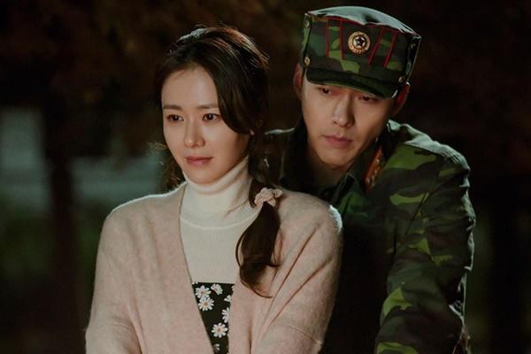 'Tầng lớp Itaewon', Hạ cánh nơi anh bị chê 'đầu voi đuôi chuột'-3