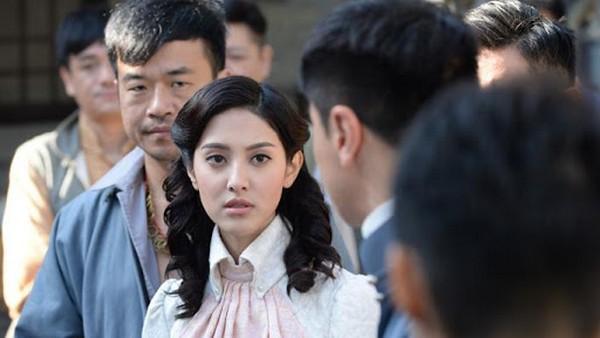 5 diễn viên nổi tiếng của TVB bị liệt vào danh sách mặt đơ-2