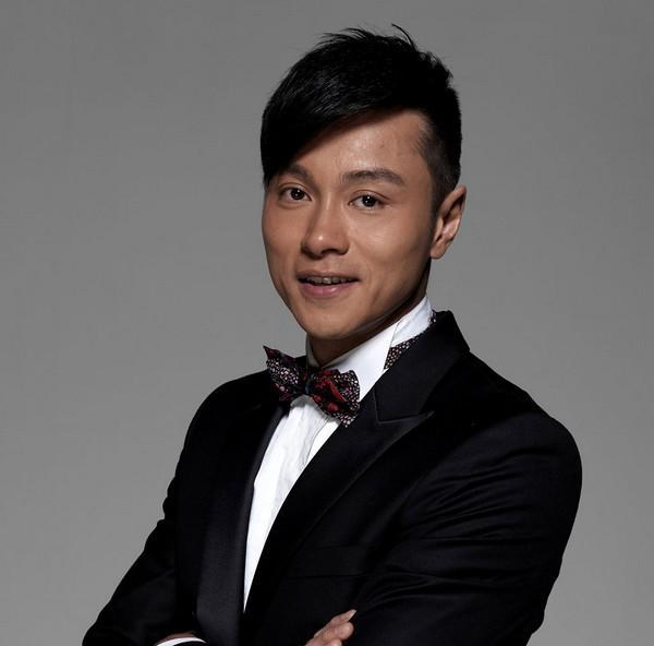5 diễn viên nổi tiếng của TVB bị liệt vào danh sách mặt đơ-3