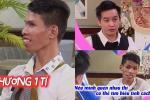 Chàng trai gây xôn xao khi tiết lộ bị 'bẻ thẳng thành cong' sau 1 lần làm 'chuyện ấy' trong cơn say