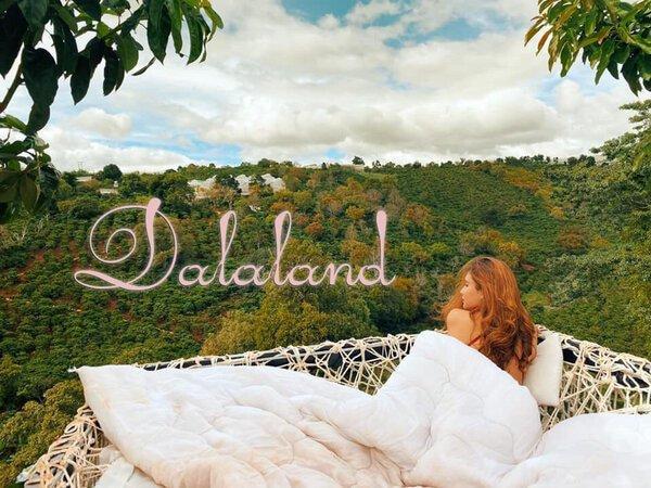 Mê mẩn những chiếc giường giữa trời hút hồn tín đồ sống ảo-4