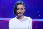 Chồng Việt kiều nói về Lê Thúy sau 6 năm hôn nhân không êm đềm-4