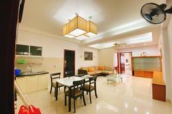 Mạc Văn Khoa mua nhà mới sau 4 năm ở thuê