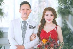 'Hoãn cưới không ai muốn, nhưng khách dự trong lo âu thì đâu còn vui'