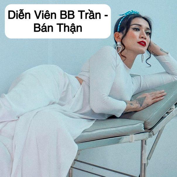 Sao Việt giải khuây mùa dịch: Người cà khịa cả showbiz, người chém gió giết thời gian-6