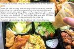 Nhờ ý tưởng làm bánh hăm-bơ-gơ Corona độc lạ, chàng trai Việt được báo nước ngoài khen ngợi-6
