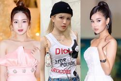 3 nữ ca sĩ 'tài sắc vẹn toàn' của Vpop nhưng vẫn chưa tạo được dấu ấn