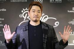 Sự nghiệp cố nam diễn viên Moon Ji Yoon: Gần hai thập kỉ chưa một lần vai chính, quen mặt khán giả Việt nhờ 'Cheese In The Trap'